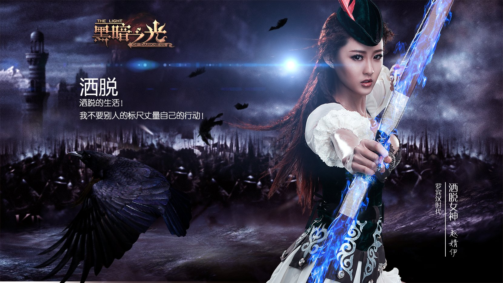百万大奖娱乐app