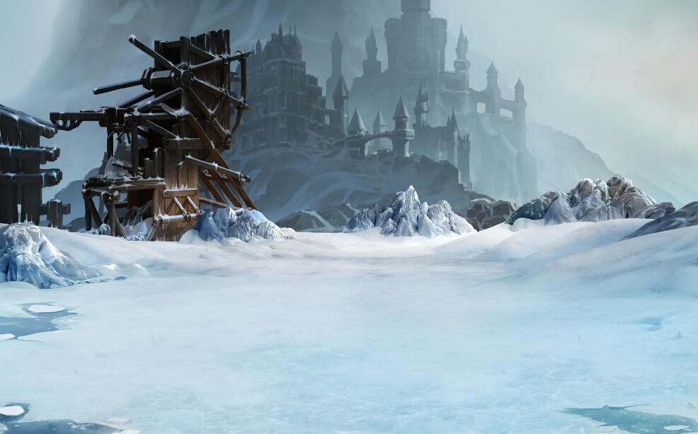 《暗黑破坏女神》,是一款奇幻题材的大型RPG网页游戏,游戏采用最新技术,达到极佳的视觉效果,有着丰富的剧情表现和绚丽的战斗画面,从永恒天堂到烈焰地狱,给人以震撼的视觉享受,为广大玩家展现一个不一样的暗黑世界。大量精心绘制的场景,各具特色的玩法设计,各种绝版坐骑与美女英雄一直陪伴玩家左右,培养调教、英雄换装,独具一帜的养成系统,只要你想,你也能坐拥后宫!