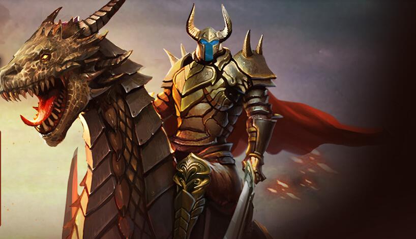 龙之歌开服表_9k9k网页游戏数据中心图片
